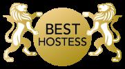 img-logo-besthostess-goud-verloop